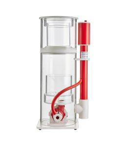 Mini Bubble King 180 Protein Skimmer - With RD6 Pump