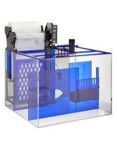 Platinum Sump Cube 20 Aquarium Sump