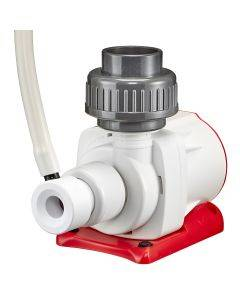 VarioS-2S Controllable DC Skimmer Pump