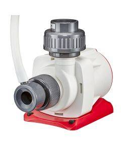 VarioS-4S Controllable DC Skimmer Pump