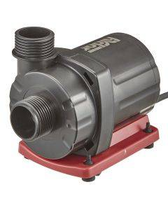 Seltz D 750 DC Controllable Aquarium Pump (750 GPH) - Hydor USA