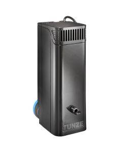 Comline Multifilter 3162 Internal Power Filter