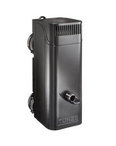 Comline Multifilter 3168 Internal Power Filter