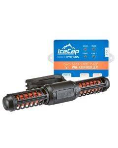 2K Gyre Flow Pump with Dual Pump WiFi Controller (2000 GPH) - IceCap