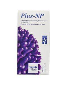 200 mL Plus-NP