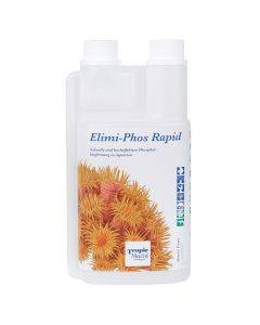 500 mL Elimi-Phos Rapid - Tropic Marin