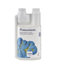 500 mL Potassium