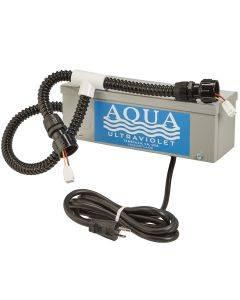 80 Watt Classic UV Replacement Transformer (NEMA) - Aqua Ultraviolet