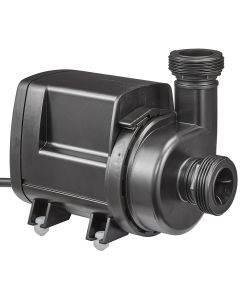 Syncra ADV 10.0 Water Pump (2700 GPH) - Sicce