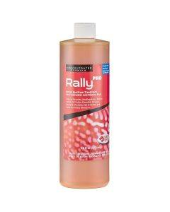 Rally Pro Fish Treatment
