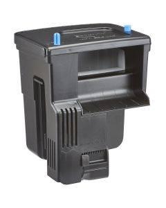 Tidal 35 HOB Power Filter - Seachem