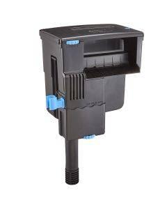Tidal 55 HOB Power Filter - Seachem