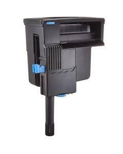 Tidal 75 HOB Power Filter - Seachem