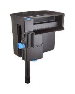 Tidal 110 HOB Power Filter - Seachem