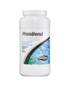 PhosBond - Phosphate Removal Media