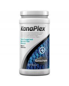 Kanaplex Bacterial & Fungal Fish Treatment