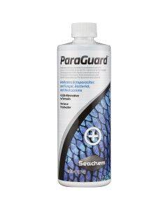ParaGuard - External Parasite Fish Treatment