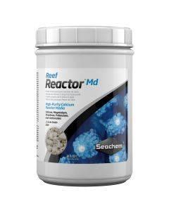 Reef Reactor CaRx Media - Medium Grain - Seachem