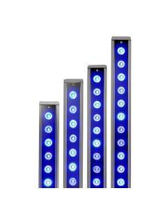 Blue Plus OR3 LED Light Bar