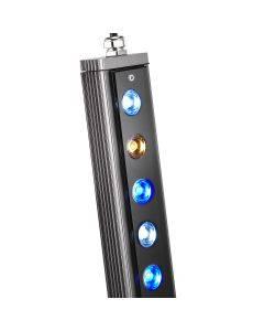 "48"" Day Plus OR3-120 LED Light Bar (OPEN BOX) - Orphek"