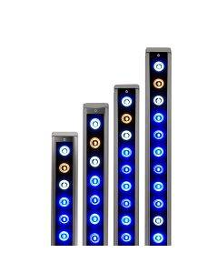 Day Plus OR3 LED Light Bar