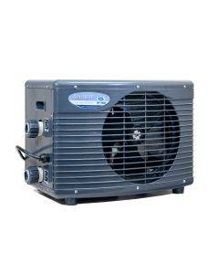 DA-500 Commercial Chiller 1/2 HP (150 gal.) - 115V