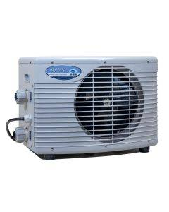 DA-500 Commercial Chiller 1/2 HP (150 gal.) - 230V