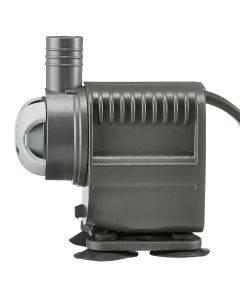 Syncra Nano Pump (110 GPH)