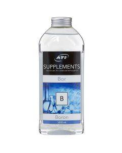 ATI Elements - 1L Boron