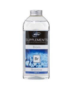 ATI Elements - 1L Bromine
