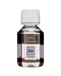 ATI Elements - 100mL Cobalt