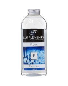 ATI Elements - 1L Fluorine