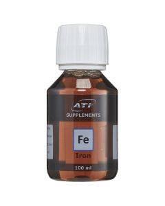 ATI Elements - 100mL Iron