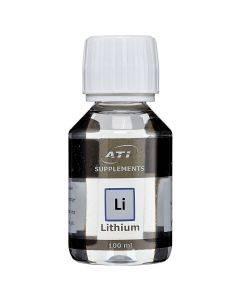 ATI Elements - 100mL Lithium