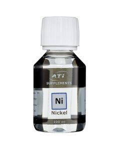 ATI Elements - 100mL Nickel