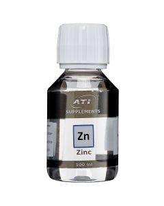 ATI Elements - 100mL Zinc