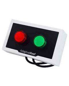 Dual Light Status Indicator for Apex Controller
