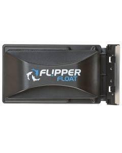 Flipper FLOAT - Magnetic Aquarium Algae Cleaner - Flipper