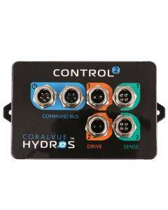 Hydros Control 2 - Controller Only