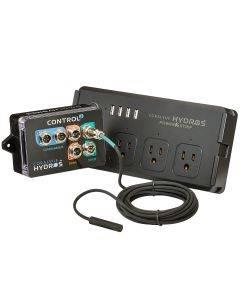 Hydros Control 2 Starter Pack - Aquarium Controller System