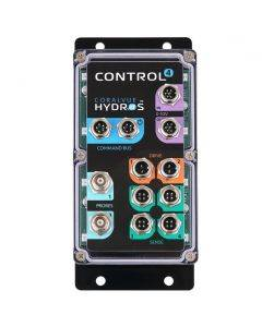 Hydros Control 4 - Controller Only
