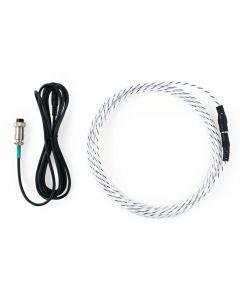 Hydros Rope Leak Sensor Kit - Coralvue