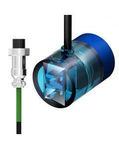 Hydros Water Level Sensor