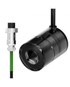 Hydros Skimmer Sensor -  Coralvue