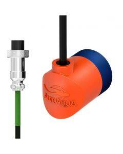 Hydros Temp Sensor