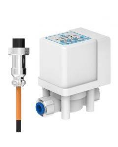 Hydros DC Solenoid Water Valve -  Coralvue