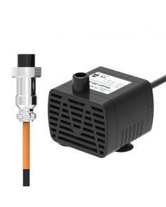 Hydros DC Micro Pump (OPEN BOX) -  Coralvue
