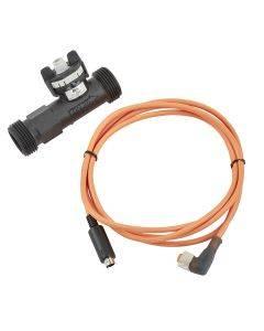 1320 GPH Flow Sensor