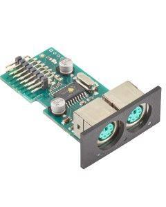 Profilux PLM-4Level - Flow & Level Sensor Expansion Card - GHL