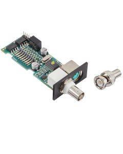 Profilux PLM-pH/Redox-2Level - pH & ORP Sensor Expansion Card